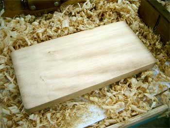 cutting-board4.jpg